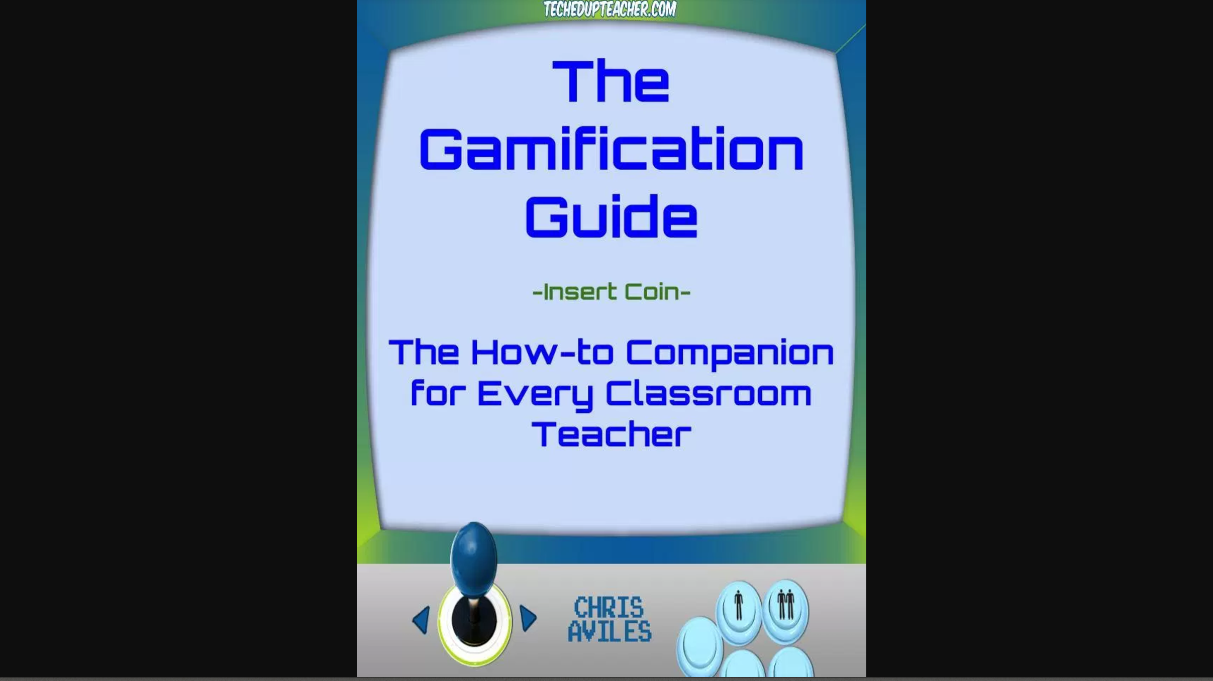 The Gamification Guide