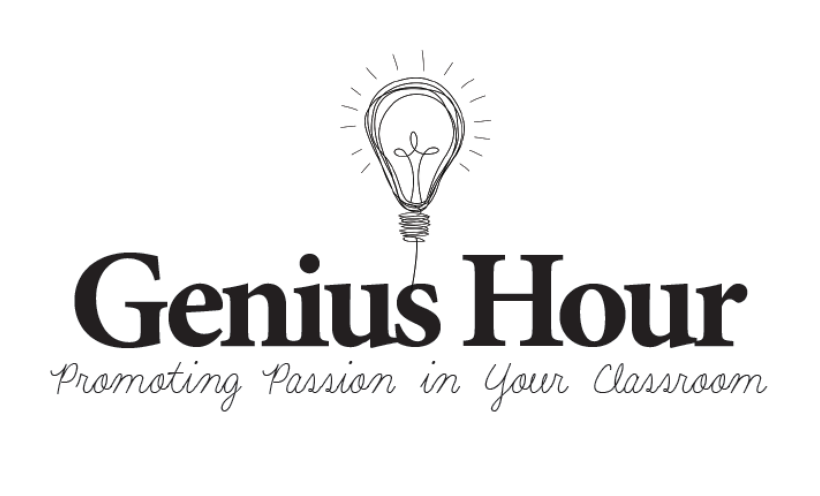Transforming Teaching & Learning Through Genius Hour