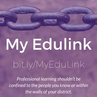 MyEduLink