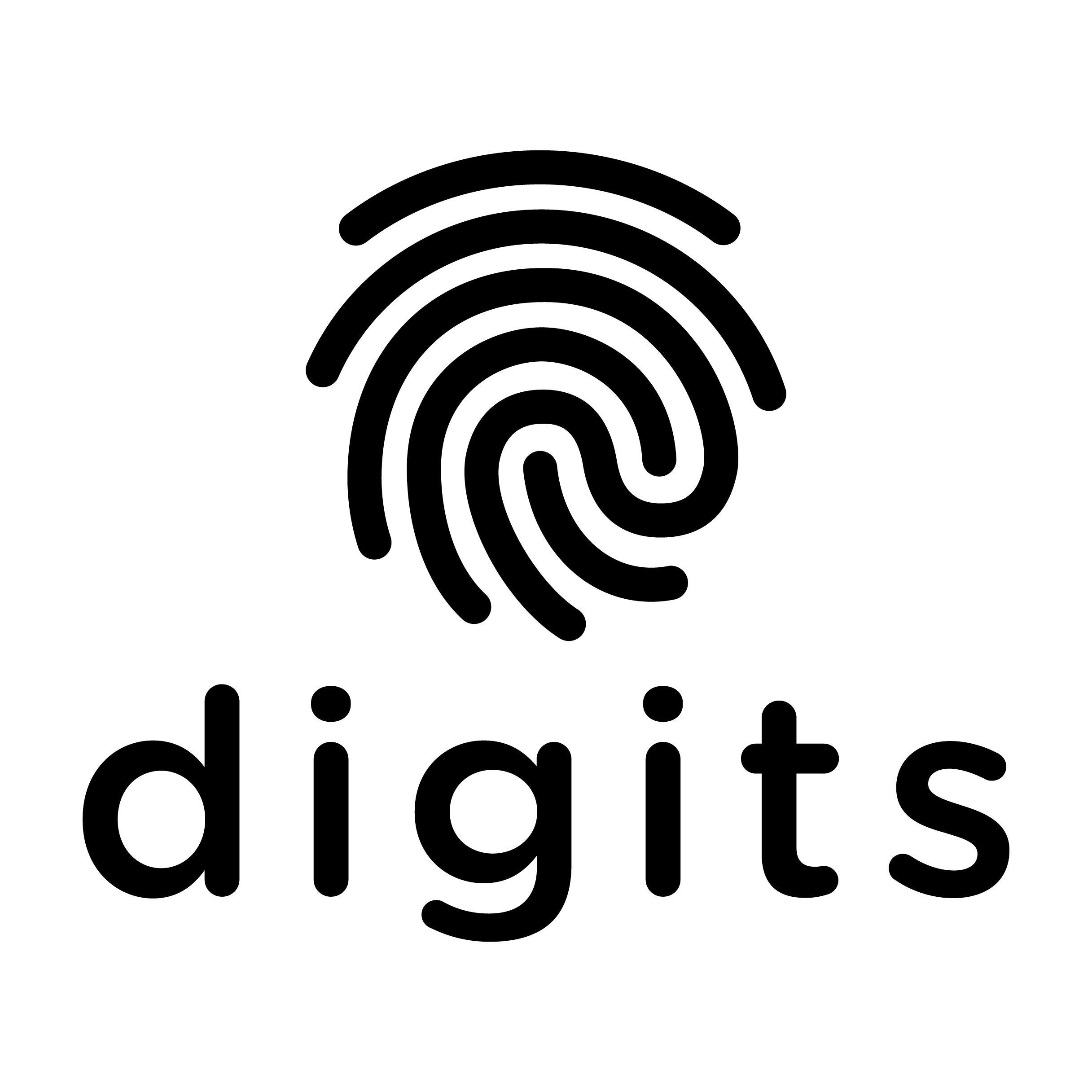 Digits | Digital inclusion