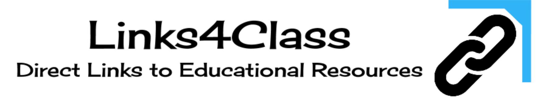 Links4Class