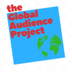 The Global Audience Project
