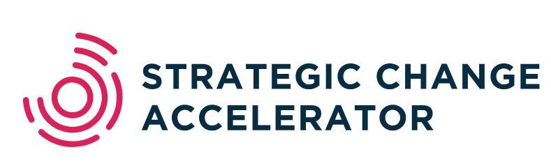 CAIS Strategic Change Accelerator
