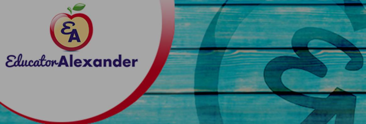 Empowering Educators Beyond Limitations (Educator Alexander Consulting, LLC) Update