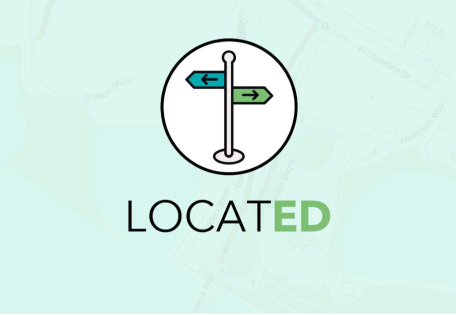 LocatED App