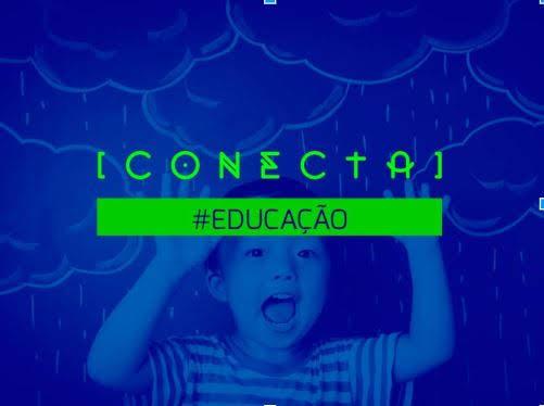 Prêmio Conecta Educação UNIJUI SICREDI 2018