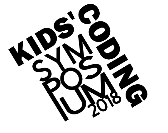 Kid's Coding Symposium, led by Girls Teach Tech