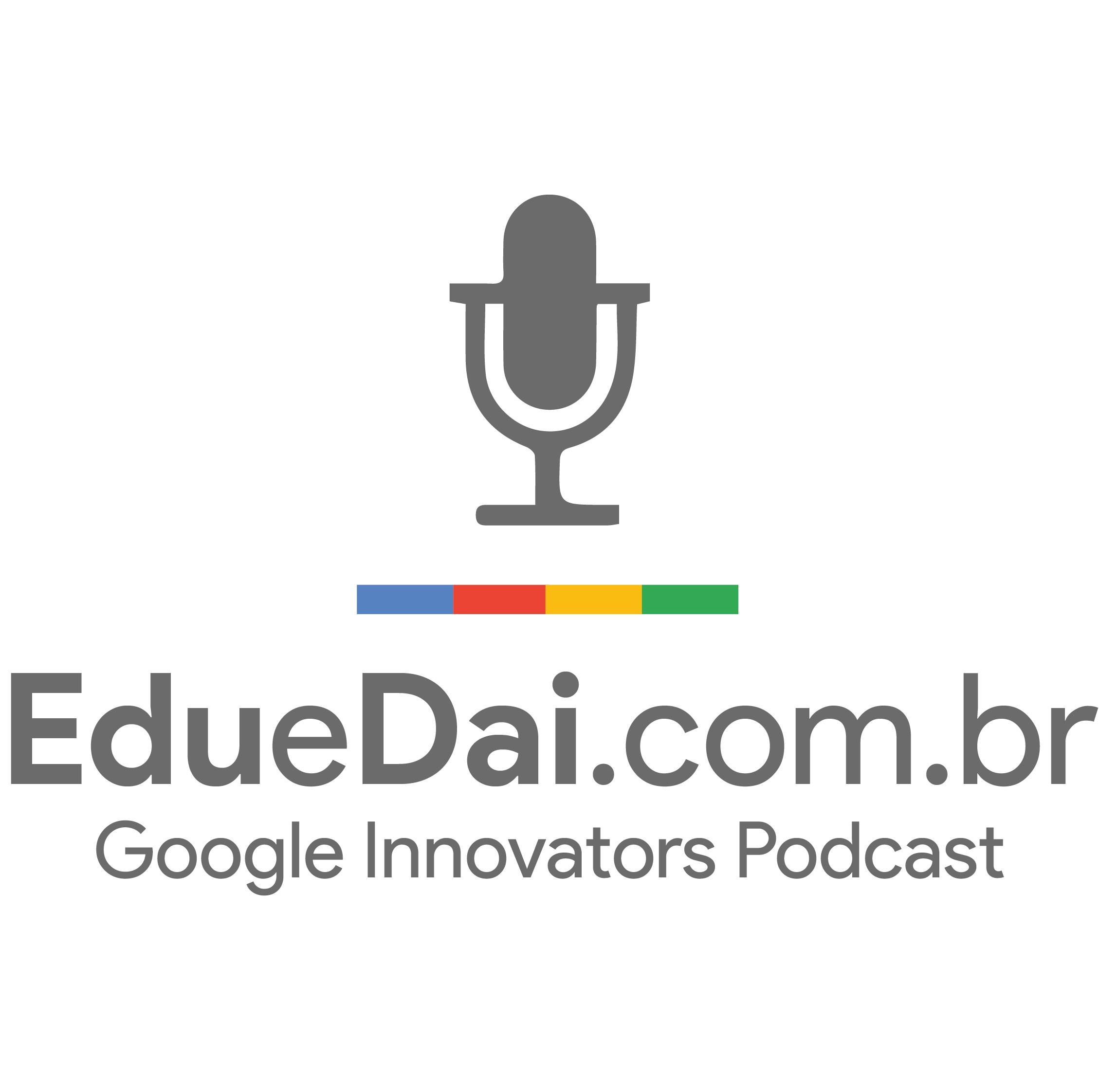 EdueDai Podcast