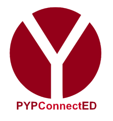 PYP ConnectED