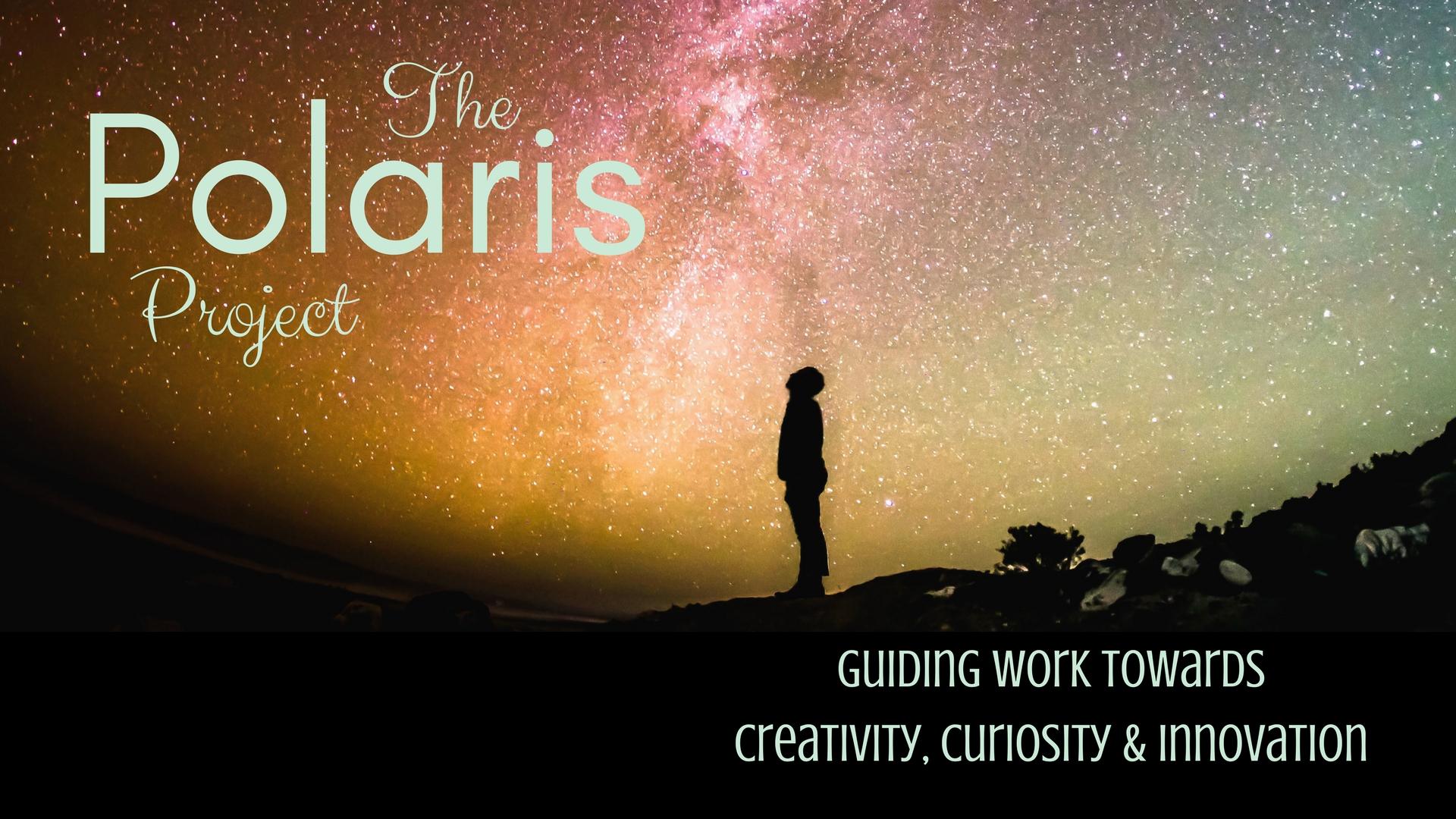 The Polaris Project