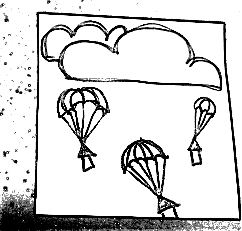 52 Schools in the Cloud