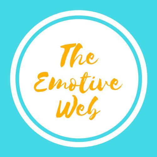 The Emotive Web