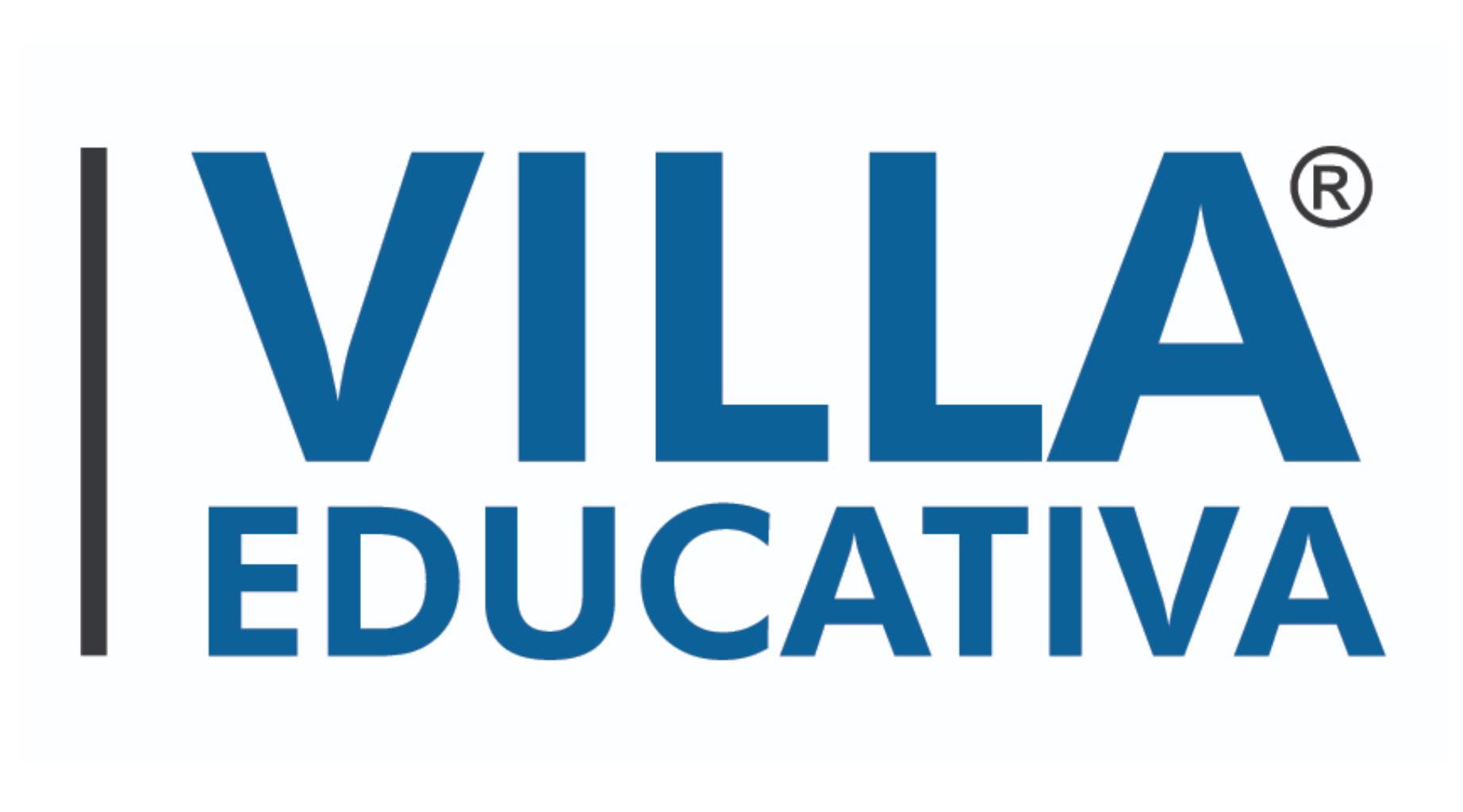 Profesionalización docente: implementación de herramientas digitales en el aula