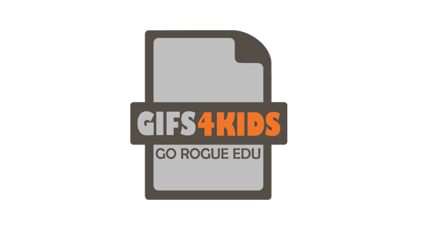 GIFs4Kids