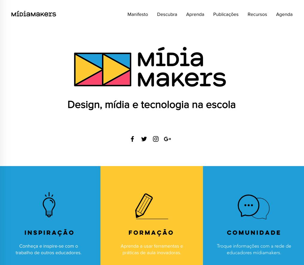 MidiaMakers