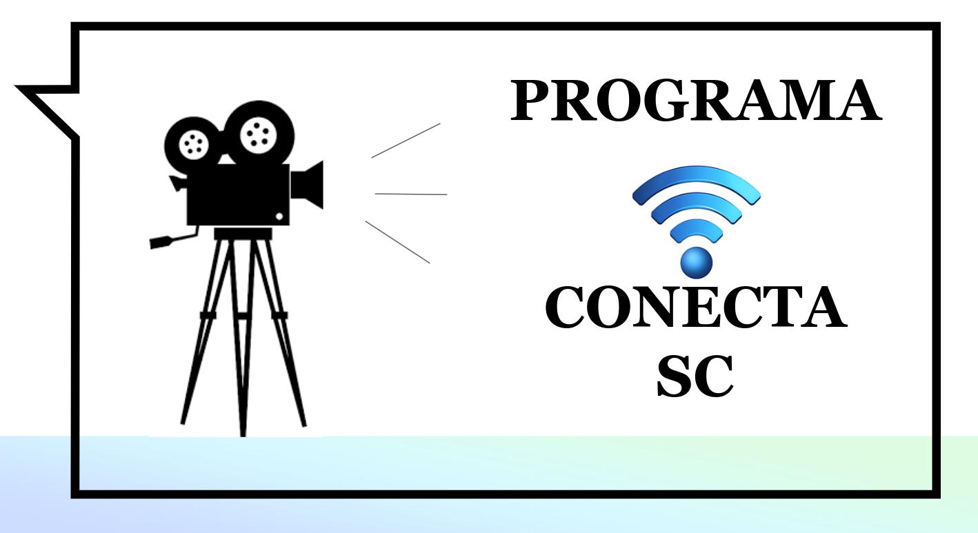 Programa Conecta SC