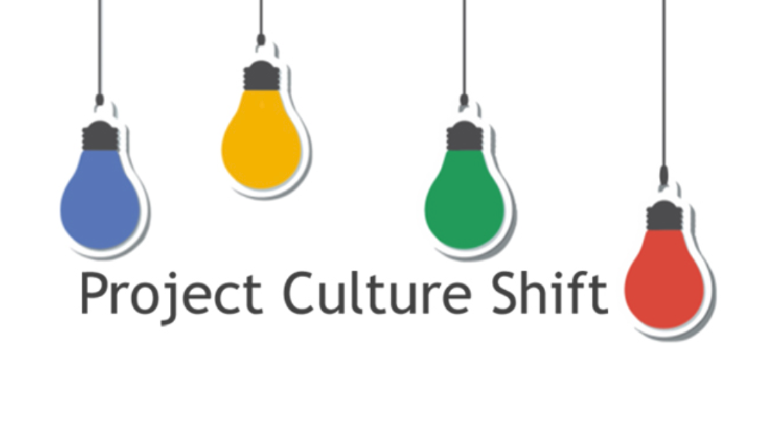 Project Culture Shift Toolkit