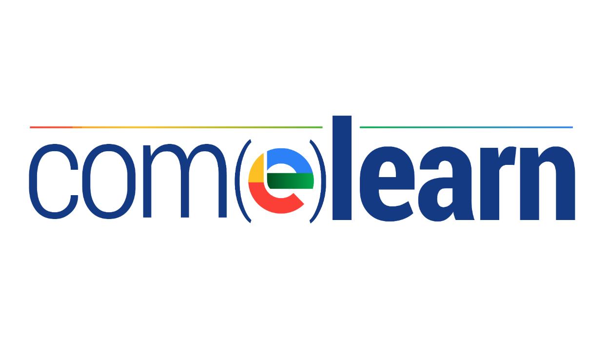 Com(e)learn