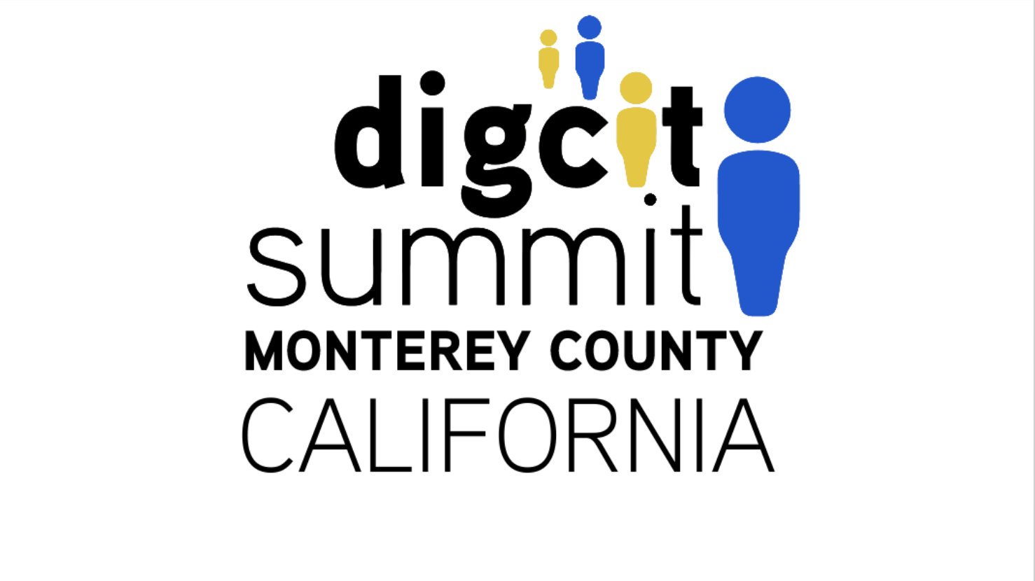 Digital Citizenship Summit: California
