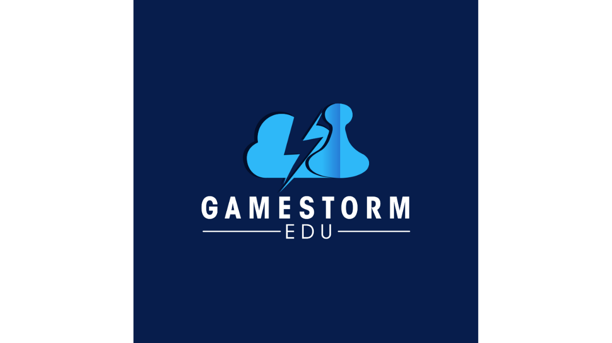 GameStormEDU: Helping Students and Educators Design Games for Learning