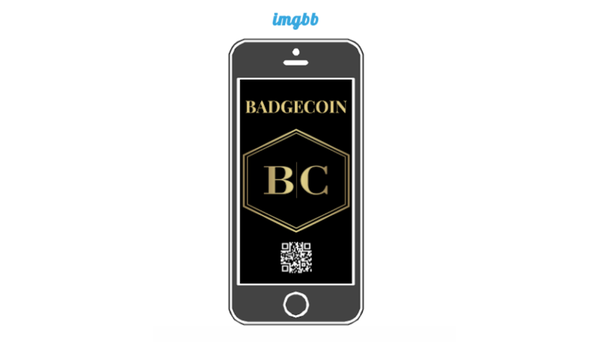 BadgeCoin
