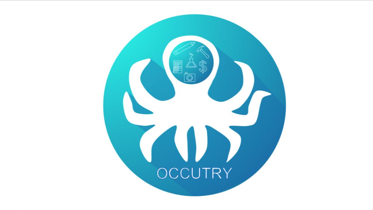Occutry Virtual Internships