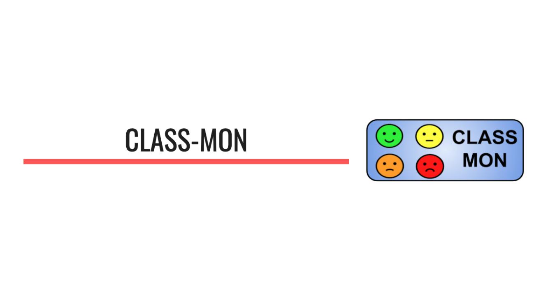 CLASS-MON