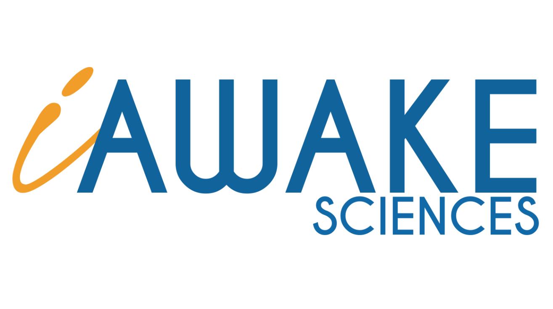 iAWAKE sciences