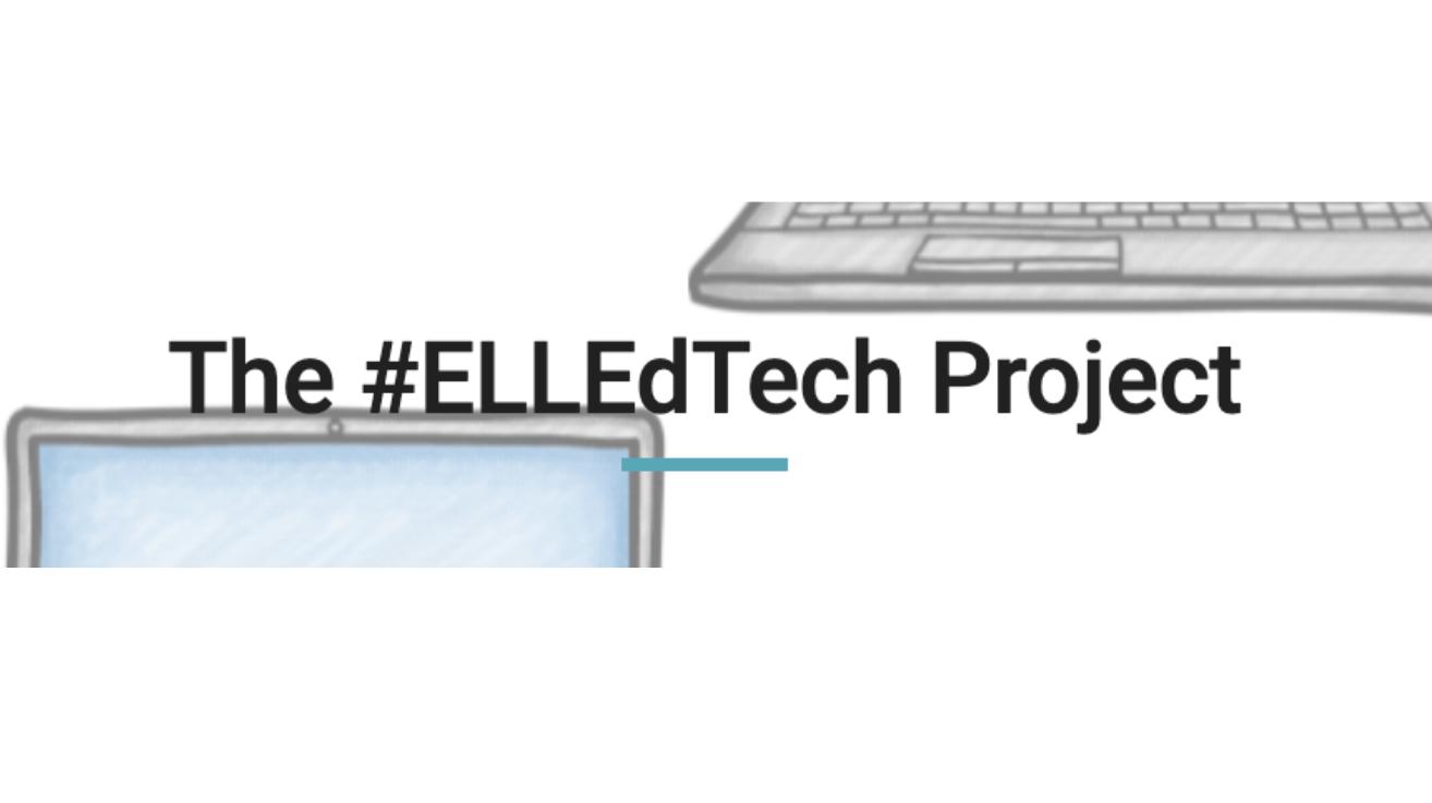 ELLEdTechProject Cohort #2