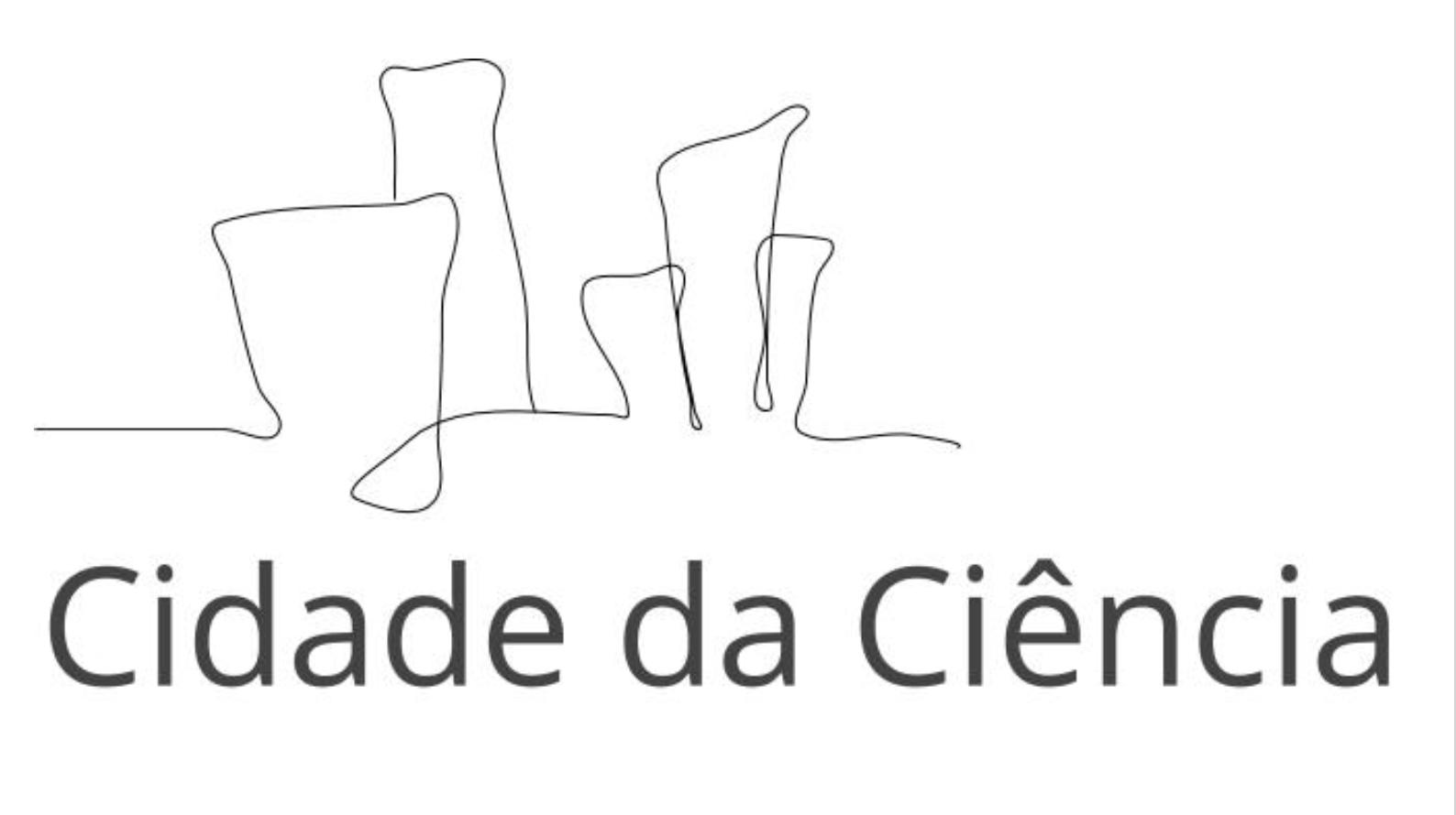 Cidade da Ciência