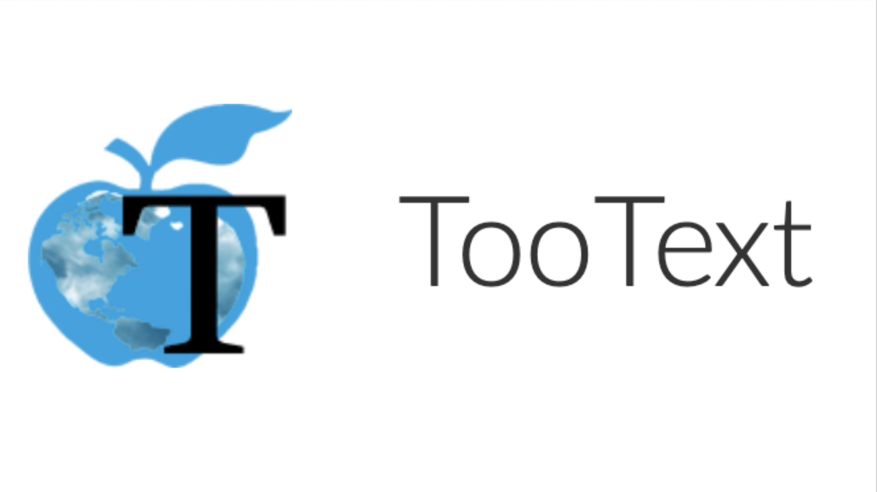TooText