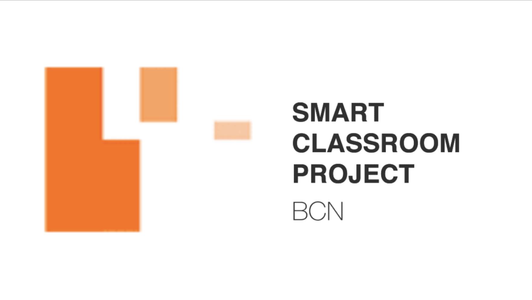 Smartclassroom