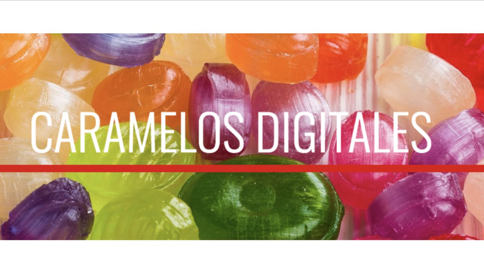 Caramelos Digitales