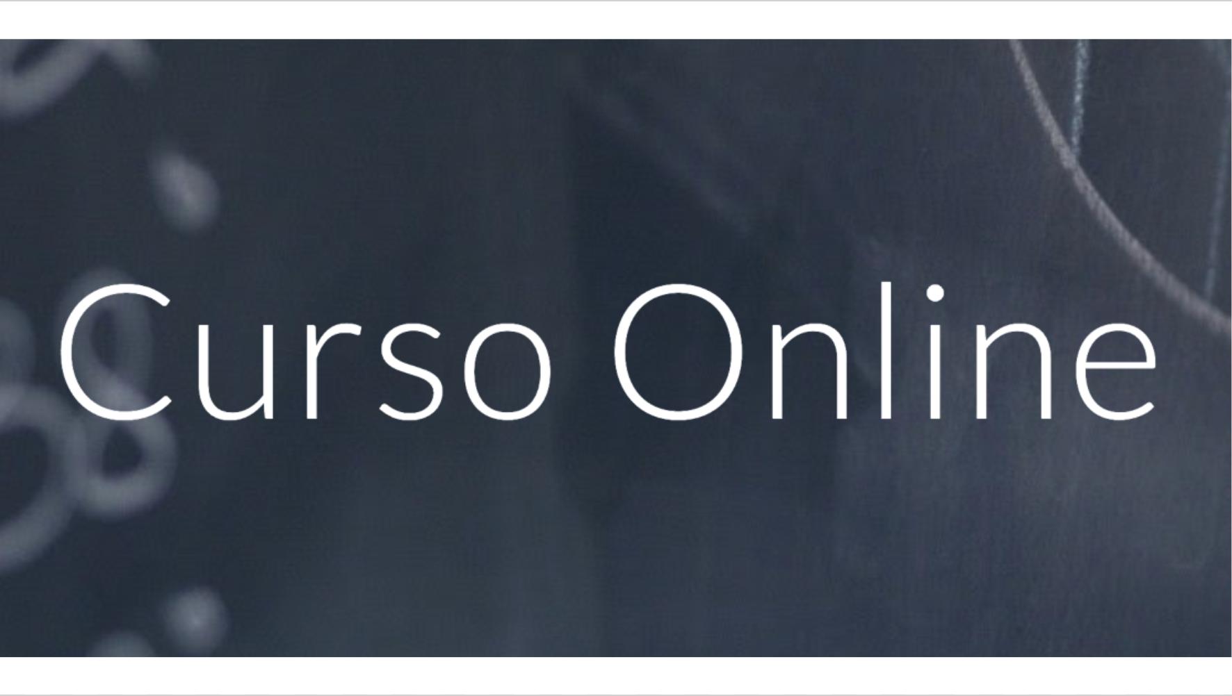 """Curso Online """"Ferramentas Google for Education para Inclusão"""""""
