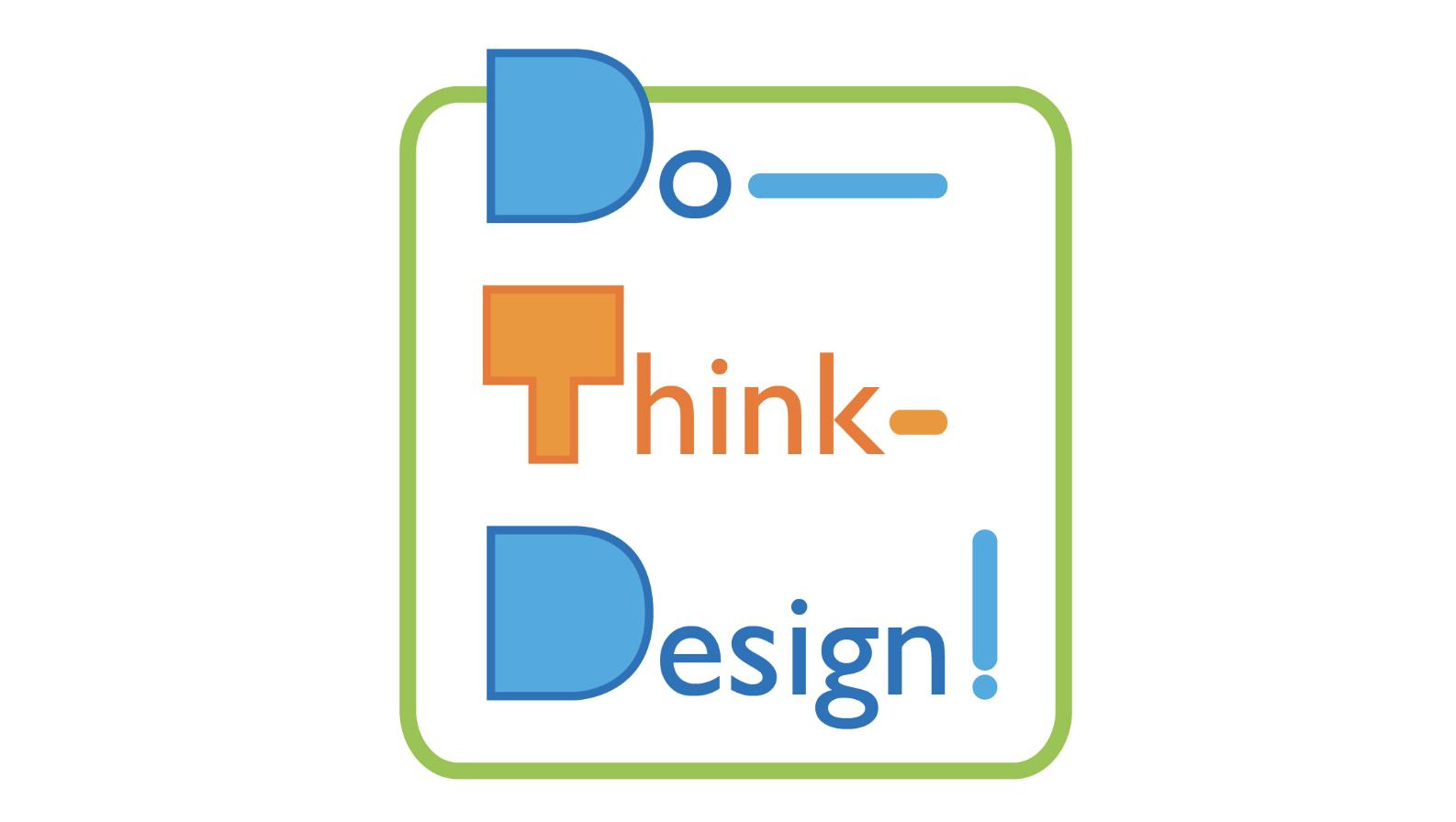 DoThinkDesign