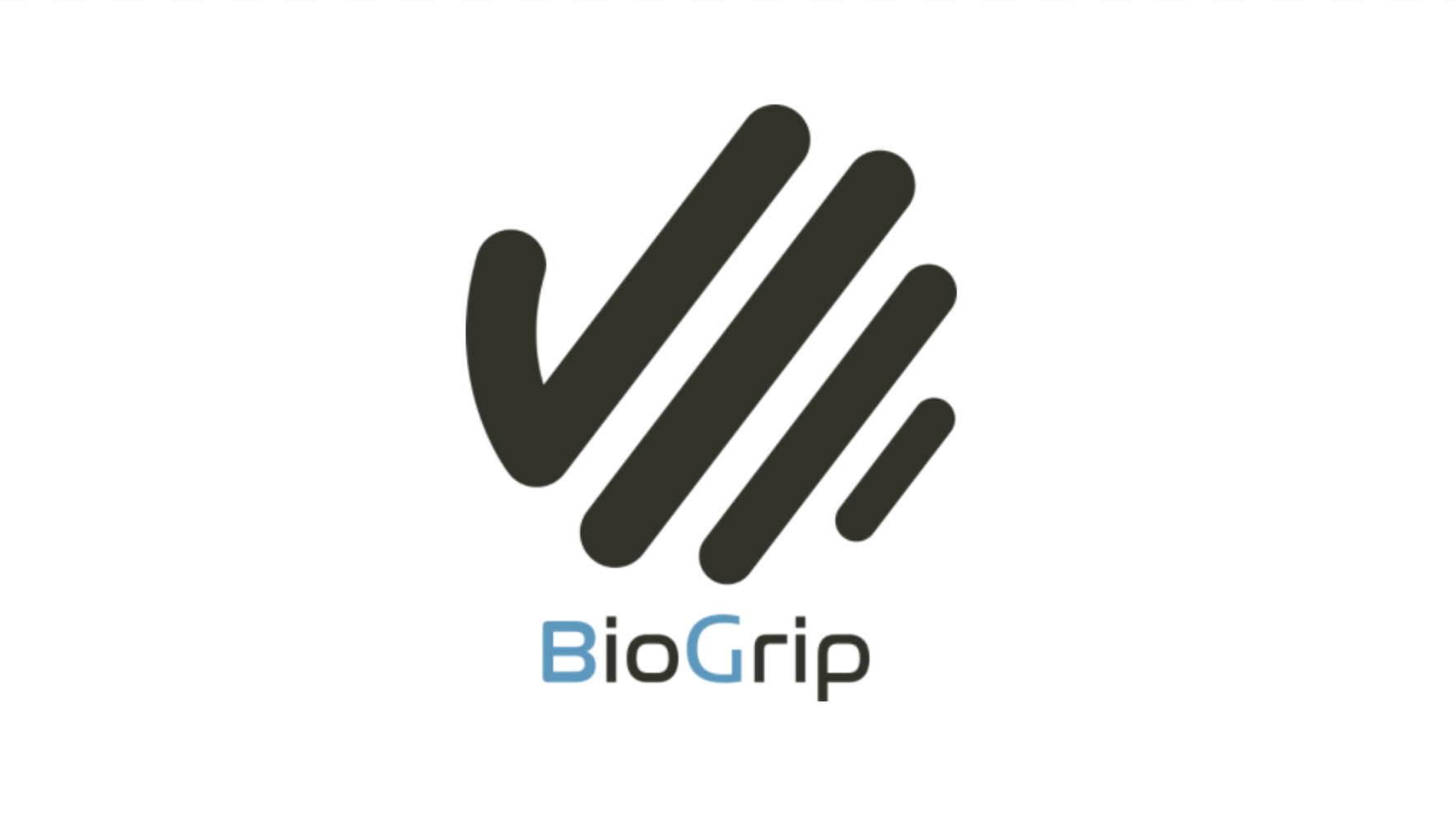BioGrip, Non-restrictive Bionic Rehabilitation