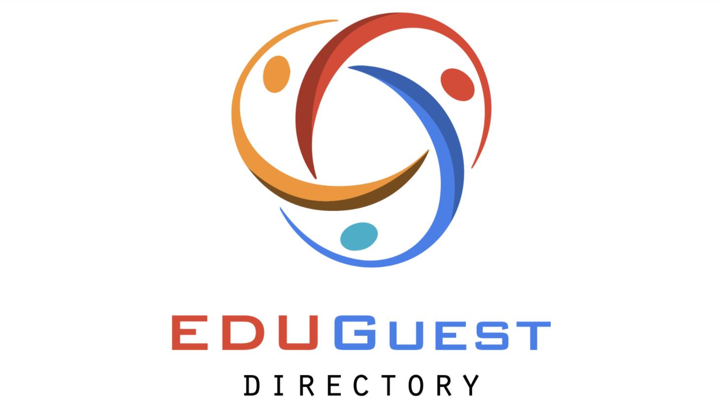 EDUGuest Directory