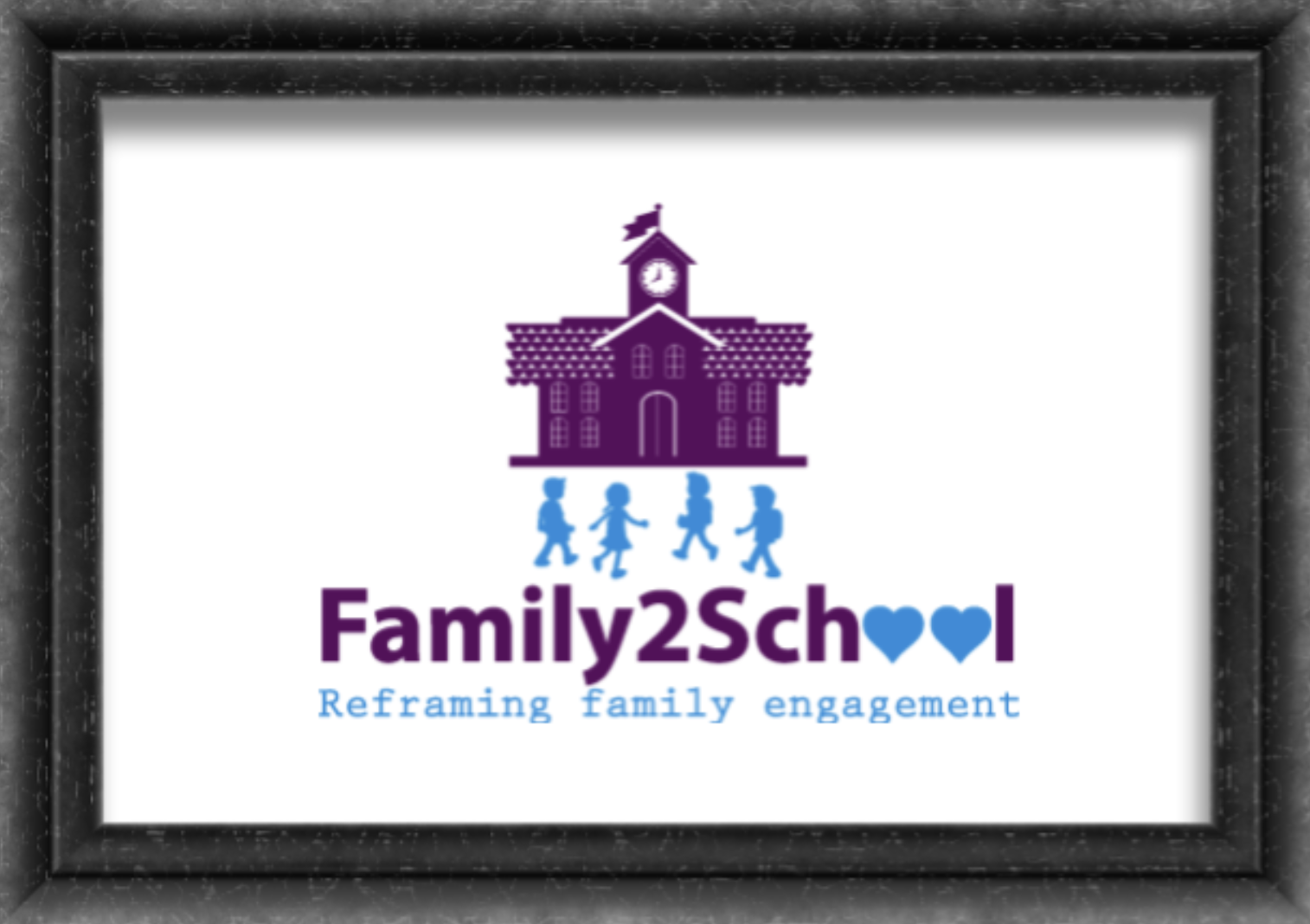 Reframing Family Engagement