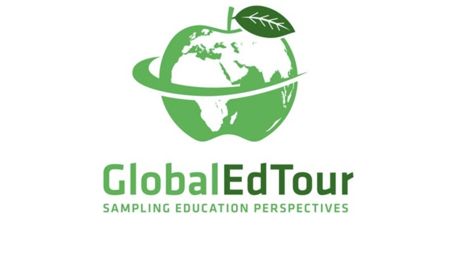 GlobalEdTour