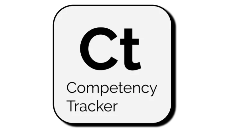 Competency Tracker