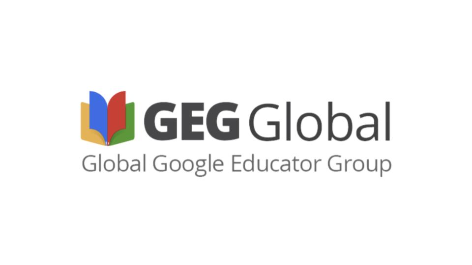 Global GEG