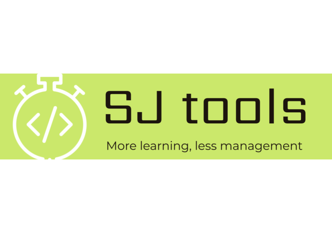 SJ Tools