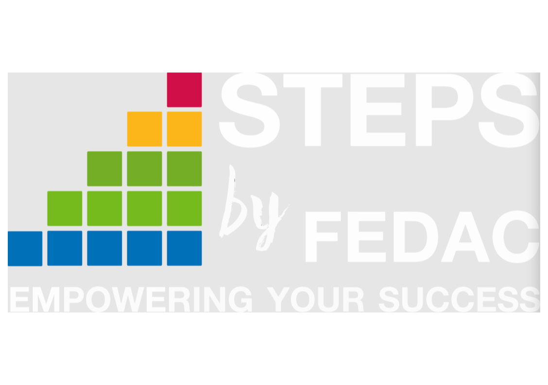 sTEPs Empowering Your Success
