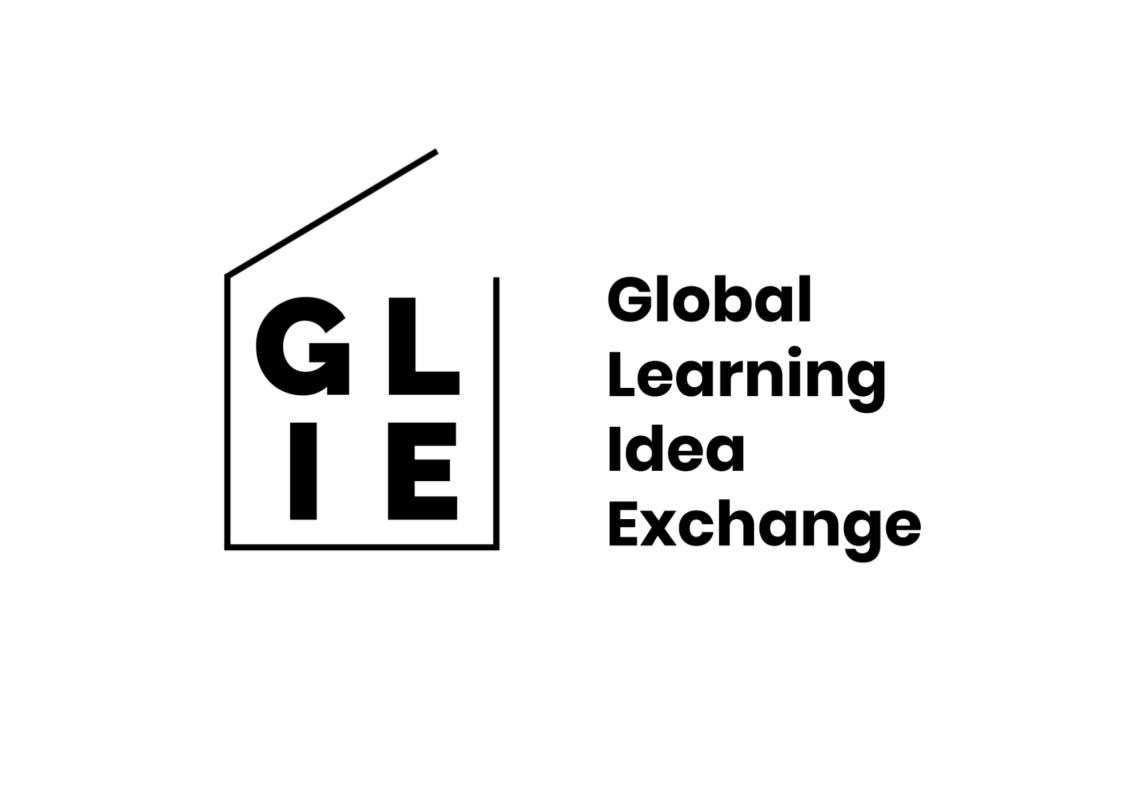 GLIE - Global Learning Idea Exchange
