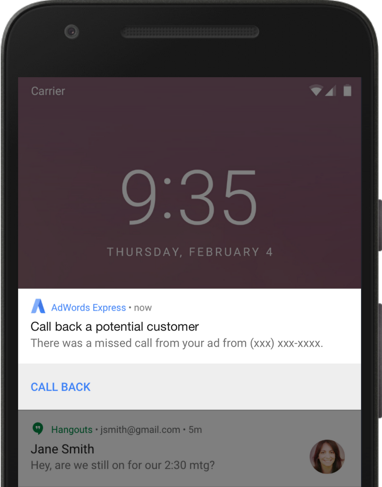 00-missed-call-notification-nexus5x.png