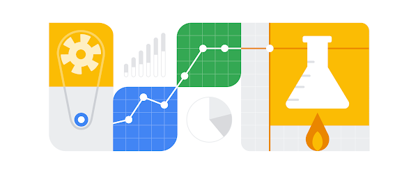 Google Ad Manager's API delivers control, connectivity and customization