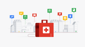 Google Cloud's continuing commitment to advance healthcare data interoperability