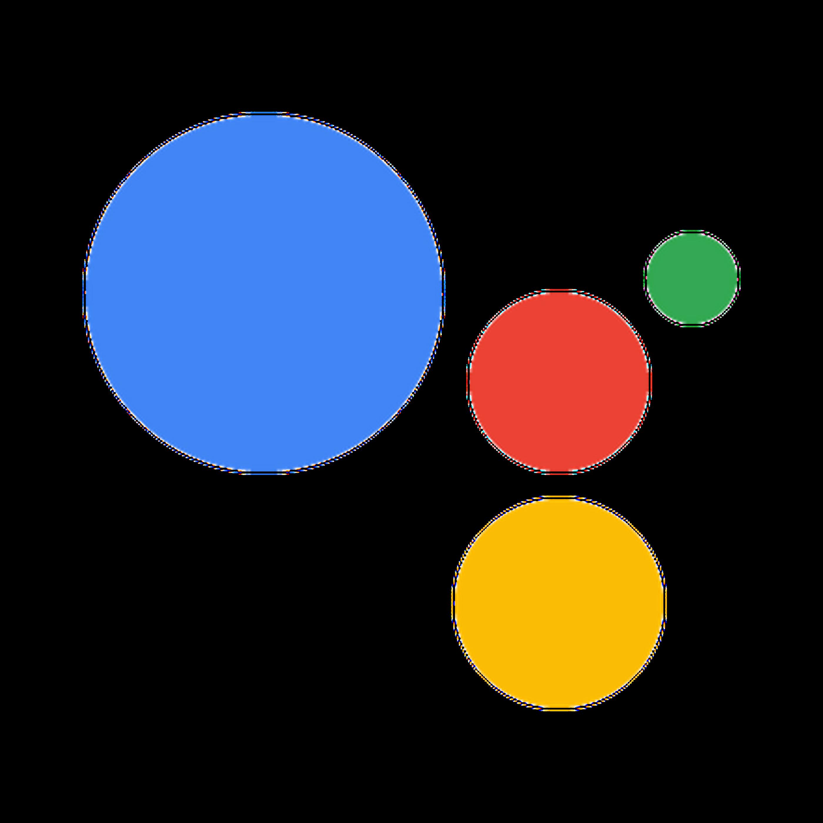 01_google_assistant_producticon.png