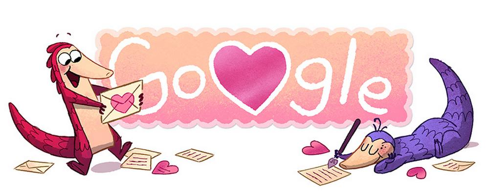 02-valentine-day1_800px.jpg
