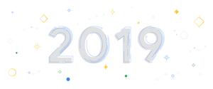 2019 AM Recap